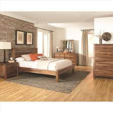 Value City King Size Headboards by Sanibelle Piece Set Pine Value City Sanibelle King Size Bedroom