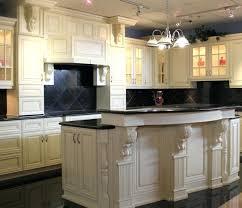 vintage kitchen tile backsplash white tile to a clean and