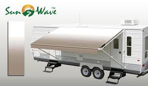 Amazon.com: SunWave Awning Fabric Camel Fade 16' *(approximate ... How To Operate An Awning On Your Trailer Or Rv Youtube To Work A Manual Awning Dometic Sunchaser Awnings Patio Camping World Hi Rv Electric Operation All I Have The Cafree Sunsetter Commercial Prices Cover Lawrahetcom Quick Tips Solera With Hdware Lippert Components Inc Operate Your Howto Travel Trailer Motor Home Carter And Parts An Works Demstration More Of Colorado