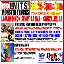 No Limits! Monster Trucks - Tour Ascension Truck Race Trophy 2017 Red Bull Ring Tickets More Projekt Raffle Ppf Inc Beer Our Story Free Reserve Now For The Long Beach Tohatruck Event 17 Incredibly Cool Trucks Youd Love To Own Photos Home Convoy In The Park Toughest Monster Tour Returning Salina February Desert Dawgs Custom 2011 Ford F150 Platinum 50l Supercrew 4x4 Erwin Wurm Zkm Food Truck Plaza Dtown Disney Orlando Vacation Packages Blog Bandit Big Rig Series Semi Racing See Results Find Light Ticket Lawyer Nyc Attorney Upstate Ny
