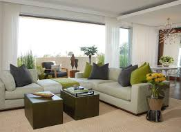 Beige Sectional Living Room Ideas by Coffee Table Ashley Sectional Glass Coffee Table Square Wood