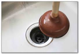 kitchen unclog kitchen sink standing water on kitchen and unclog