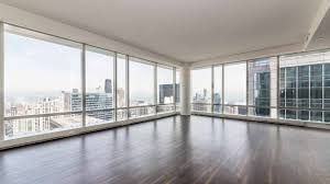 100 The Penthouse Chicago A 3bedroom 3bath Penthouse At The Loops Lavish OneEleven Tower