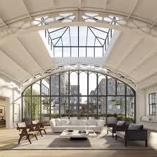 Architectural Rendering Architectural Rendering Of