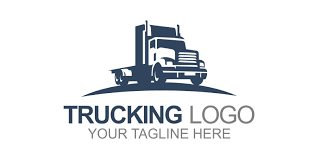 Trucking Logos Alaska Marine Trucking Logo Png Transparent Svg Vector Freebie Doug Bradley Company Modern Masculine Design By Collectiveblue Free Css Templates Portfolio Logos Henley Graphics Delivery Service Cargo Transportation Logistics Freight Stock Joe Cool Tow Truck Download Best On Clipartmagcom Illustrations 14293 Logos Inc Photos Royalty Images