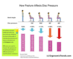 Best Ergonomic Office Chairs For Back Pain (What The ... 8 Best Ergonomic Office Chairs The Ipdent Top 16 Best Ergonomic Office Chairs 2019 Editors Pick 10 For Neck Pain Think Home 7 For Lower Back Chair Leather Fniture Fully Adjustable Reduce Pains At Work Use Equinox Causing Upper Orthopedic Contemporary Pc 14 Of Gear Patrol Sciatica Relief Sleekform Kneeling Posture Correction Kneel Stool Spine Support Computer Desk