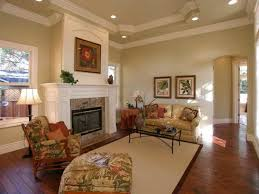 vaulted ceiling lighting living room cathedral ceiling design