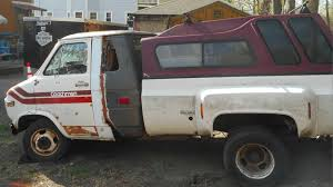 All The Craigslist Shitboxes Readers Have Been Tempting Me With ... Six Alternatives To Craigslist You Should Know About Curbed Dc Five Alternatives Where Rent In Right Now The Good Bad And Ugly Urban Scrawl South Jersey Cars Amp Trucks Craigslist Softwaremonsterinfo South Florida Cars And Trucks Best Car 2017 Interior Repair For Interior Work Dashboard Repair Car Seat Houses Near Me One Bedroom Simple Details Room Alburque Auto Parts Nissan Armada Albq See How A Philly Artist Hijacked Trump Campaign Bus Protest The 1941 Chevy Truck Is Show Piece For Funky Junk Store 11995 This 1974 Matador Might Have You Saying Ol