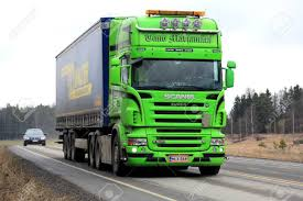 SALO, FINLAND - APRIL 3, 2016: Lime Green Scania R500 Truck Hauls ... Trucks Of Ontario On Twitter Who Loves A Lime Green 2nd Gen Ram Debuts Last Special Edition Sport For 2017 In Wheel Time Custom Two Face Dodge Double Cab Pick Up Truck Youtube Sweet Thai Food Omaha Ne Roaming Hunger 9 Gw Charger 1 Truck Lime Green Sector Nine 1966 Chevrolet Pickup This Lime Green 66 Chevy Truck Flickr Paimio Finland June 10 2016 Man Tgx 28520 Cargo Raptor On Black Rhino Offroad Wheels Caridcom Gallery Vehicle Wraps And Screen Prting By Fasttrac Designs Phx Modern Trailer Transport Goods City Render Liza Beckerman Photos Bright Vintage Thing Metallic Stored 1958 Restore Pinterest