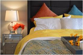A Bedroom Needs To Have Proper Light Ideal Furniture Even Some Wall Art And Accessories Make It Simple But Keeps Its Elegant Look