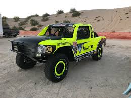 100 Truck Classifieds Off Road TROPHYLITE
