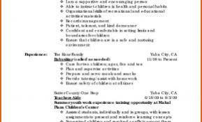 Resume Format For Nursing Tutor Fresh Outline Elegant New Unique Painter
