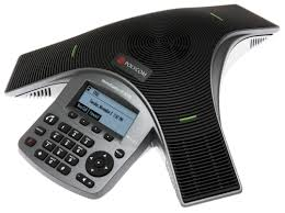 Conference Phones | Digital, VoIP, Panasonic, Polycom, Nortel ...