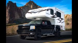 Host Campers - Cascade - YouTube Chalet Ds116rb Cabover Camper For Sale Truck Slideouts Lance 2018 Host Mammoth 115 Virtual Tour 2016 Used Mammoth Dc In South Carolina Sc 2007 Yellowstone Ds 116 19995 Rv Rvs For 2015 My 2005 Bachelor Ss Bed Pickup Towing Truck Campers Business Cascade Mesa Az 85202 Hostcamper Chevrolet 4x4 Duramax Alison Expedition Custom 4 Season 4x4 Youtube Erics New Livin Lite 84s Camp With Slide Download Interior Michigan Home Design