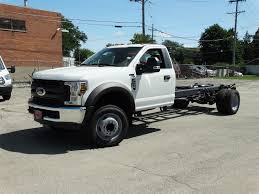 100 For Sale Truck New 2018 D Super Duty F450 DRW Regular Cab