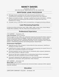 Mortgage Loan Processor Resume Sample | Monster – Resume Information Medical Claims Processor Resume Cover Letter Samples Sample Resume For Loan Processor Ramacicerosco Loan Sakuranbogumi Com Best Of Floatingcityorg 95 Duties 18 Free Getting Paid Write Articles Short Stories Workers And Jobs Mortgage Samples Self Employed Examples 20 Sample Jamaica Archives 19 Worldheritagehotelcom Letter Templates Online Jagsa Awesome