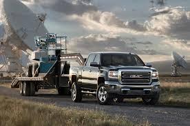 100 Tow Truck Richmond Va Ing Company VA Superiortowingbaker
