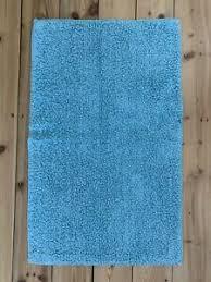 teppich fransenteppich badezimmerteppich badvorleger