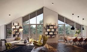 Ideas Apartment House Furniture Decor Diy Living Room Lighting Renovation Dining Architecture