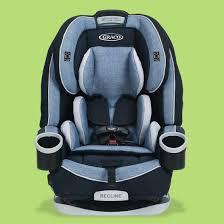 Target Eddie Bauer High Chair by Car Seats Target
