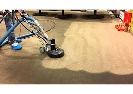 rd steamers carpet tile upholstery cleaning services 25