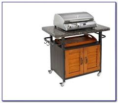 Char Broil Patio Bistro Electric Grill Instructions by Patio Bistro Electric Grill Instructions Patios Home Design