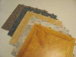 thermaldry floor tiles basement flooring systems