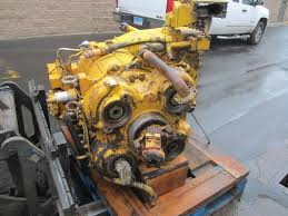 Transmission Assembly | Trucks Parts For Sale