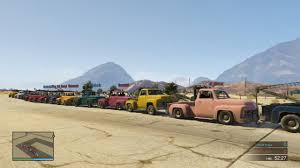 GTA V: Online - Cargo Plane Stuff/Survive The Tank @ Monster ... Auto Truck Usa Mack Anthem Matruckscom 13092017 Trucks Archives Page 31 Of 70 Legearyfinds Pin By On Scania T Pinterest Biggest Truck And Cars Garbage Truck Videos For Children Crush Stuff Cacola Jeep Fc Forward Control Jeeps Custom Tonkin N 187 Youtube Peterbilt 389 With Extended Frame Ho 1 87 Scale Buy Replicas Tractor Trailers 9 Tony Lin Trucking T5 Roman Trucs Stuffcentral Valley Models Video 11