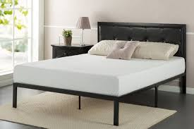 Bed Frame Types by Bedroom Beautify Bedroom Decorating Ideas With Awesome Types Of