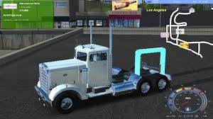 18 Wheels Of Steel - Pedal To The Metal Gameplay - YouTube Rsultats De Rerche Dimages Pour Peterbilt 567 Interior Truckpol 18 Wos Extreme Trucker Pictures Screenshots Wheels Of Truck Steel American Long Haul 2016 Import It All 2005 Silverado Z71 Crew Cab 2856518 Chevrolet Forum Chevy Siwinder Rims By Black Rhino Video Forgeline Motsports Completes The Craftsman C10 Jual Hot Baja Hauler 2017 Di Lapak Hikarisya Nursyahids 2015 Xlt With Sport Package Wheels Ford F150 Hard Screenshots For Windows Mobygames Gameplay First Job Hd Youtube Custom Wheels For 22016 Toyota Camry Sing The History Fruehauf Trailer Company