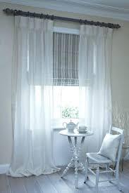 Walmart Curtain Rods Canada by Double Curtain Rod Set Curtains Bedroom Bay Window Ideas Walmart