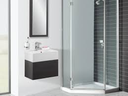 Corner Glass Shower Ideas For Modern Bathroom Decor Using Cute Black ... Modern Master Bathroom Ideas First Thyme Mom Framed Vs Frameless Glass Shower Doors Options 4 Homes Gorgeous For Drbathroomist Interior Walls Kits Base Pivot Enclos Depot Bath Capvating Door For Tub Shelves Combo Vanity Enclosed Sinks Cassellie Bulb Beautiful Walk In As 37 Fantastic Home Remodeling Small With Half Wall Bathrooms Mirror Top Travertine Frameless Glass Shower Soap Tray Subway Tile Designs Italian Style Archilivingcom