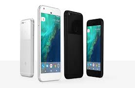 While Everyone Has Been Talking Mostly About Its Price Which Is On The Costlier Side Here Are A Few Things You Need To Know Pixel Phones