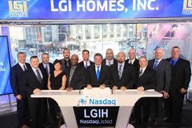 Lgi Homes Houston Floor Plans by Lgi Homes Lgihomes Twitter