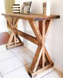 Photo Gallery Of Entryway Table Furniture Viewing 11 15 Photos
