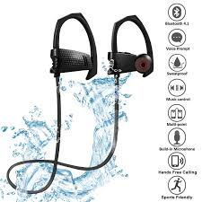 Wireless Bluetooth 4.1 Noise Cancelling Headphones Bulit-in ... Coupon Free Shipping Amazonca Maya Restaurant Coupons How To Get Amazon Free Shipping Promo Codes 2017 Prime Now Singapore Code September 2019 To Track An After A Product Launch Sebastianburch1s Blog Travel Coupons Offers Upto 80 Off On Best Products Sep Uae 67 Discount Deals Working Person Coupon Code Nike Offer Vouchers And Anazon Promo Adoreme Amazonca Zpizza Cary Nc