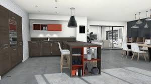 ikea cuisine 3d pour cuisine inspirational logiciel cuisine 3d gratuit lapeyre high