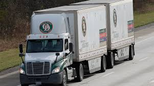 Old Dominion Begins LTL Earnings Season On High Note, Profits Up 21 ... Old Dominion Freight Line Truck David Valenzuela Flickr Southeastern Lines Photo Of Linehaul Automobiles Pinterest 2013 Trip I75 Part 7 Local Driving Jobs In Fayetteville Nc Stock Photos Images Alamy Trucking Pay Scale Best 2018 Truckdomeus Pany Canton Ohio Resource Entry Level Driver Luxury What S Up At California Shippers Face Surcharge Wsj Fmcsa Grants Eld Waivers To Mpaa Transport Topics Greensboro North Carolina Ruston Paving