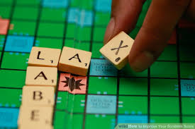 Scrabble Tile Values Wiki by How To Improve Your Scrabble Score 7 Steps With Pictures