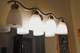 light bulb for bathroom part 16 bold idea light bulbs for