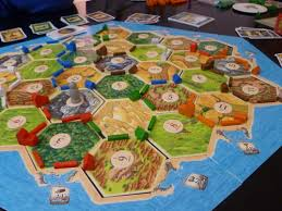 10 Best Strategy Board Games For Kids And Adults