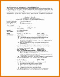 1-2 Us Resume Format Professional   Formsresume Resume Sample Usa New Business Letter Formats Logo Lovely Us Cv Template Kimo 9terrains Co Best Of Format Example Luxury Format In Cover Ideas On Resume Usa Kinalico 20 Cv Templates Download A Professional Curriculum Vitae In Minutes Samples And For All Types Of Rumes 10 Free Work Schedule Awesome Job Offer Copy For Seaman Valid Applying Ms Used Canada Standard Zaxa The Miracle Style Realty Executives Mi Invoice 2019 Guide With Examples