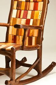 Handmade Walnut Rope And Block Rocking Chair By Darin Caldwell ... Gemla Rocking Chair Decorative Collective Vintage Used Chairs For Sale Chairish Tasures That Sprang From Rustic Necessity The New York Times William Tell Antiques And Colctibles City Indiana Great Brewster How It Was Created Woodshop News Custom Rope And Block By Darin Caldwell Custmadecom 19th Century Staffordshire Figure Of 1860 England Amazoncom Unicoo With Pillow Padded Steel Sling Grand Patio Modern Glider Shop Taylor Olive Higgins Contemporary Light Beige Fabric Soto Joybird Wooden Peg Rocking Chairkept Me Quiet Many A School Holiday