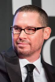 Bryan Singer - Wikipedia Dodgers Julio Urias Injured To Have Surgery Los Angeles Map Texas Women Dean Family Words Of The Year The Best Things They Read In 2014 Barnes Laurel Run Event Info Venture Fuel Partners Capital Fund Shan Zaidi Principal Hotels Lawlor Media Group About Supporting Disability Awareness July 1516 2016 632471691927silvercreekhighgraduationpearl12jpg