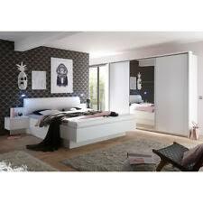 schlafzimmer sets mit fußteil fürs schlafzimmer günstig