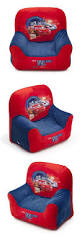 Minnie Mouse Flip Open Sofa Canada best 25 baby u0026 toddler furniture ideas that you will like on