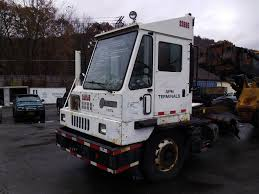 2002 Ottawa 50 Single Axle Yard Switcher For Sale By Arthur Trovei ... Brockway Trucks Message Board View Topic For Sale Electric Powered Alternative Fuelled Medium And Heavy 2010 Ottawa Yt30 Yard Jockey Spotter For Sale 188 1994 Gmc C7500 Topkick 5 Yard Dump Truck Youtube Yardtrucksalescom 3yard Sale In Dallas Tx Alleycassetty Center 2003 Intertional 7600 810 2012 Mack Chu 613 Texas Star Sales Dynacraft Tonka Plus Used Ford For By Owner Truck Off Road Chevrolet Pickup Advertising Prop Scrap Paintball 1999 C8500 1013 By Riverside Topsoil Home