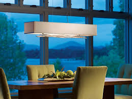 51 best Hubbardton Forge our favorites images on Pinterest