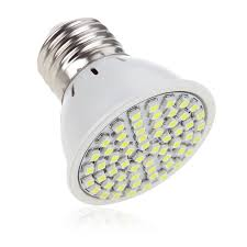 discount china wholesale 8w e27 led bulb auto pir infrared motion